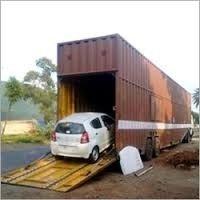 Car Carriers In Navi Mumbai