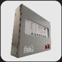 Zone Conventional Panel