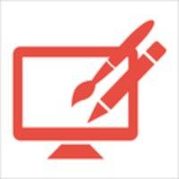 Website Re Designing Services
