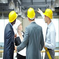 Health And Hygiene Safety Audit Services