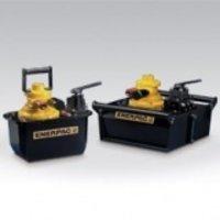 Modular Air Hydraulic Pumps