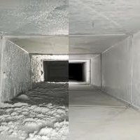 Ac Ducts Cleaning Services