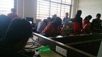 Automation Training Courses
