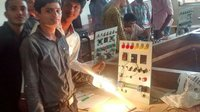 Industrial Automation Training Center