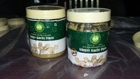 Hmr 100gm Ginger Garlic Paste