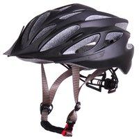 Mtb Bicycle Helmet