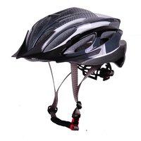 Top Quality Bicycle Helmet