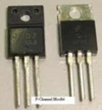 Best Performance Mosfets