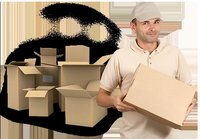 Best Movers And Packers Services