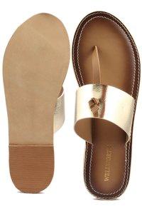 Women Flat Sandal