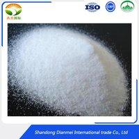 Cas 501-30-4 Powder Kojic Acid