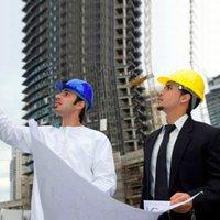 Indian Overseas Recruitment Service