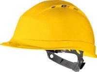 Labor Helmet