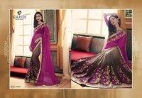 Premium Party Wear Saree