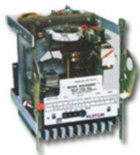 Neutral Voltage Displacement Relay