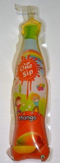 Onesip Mango Drink