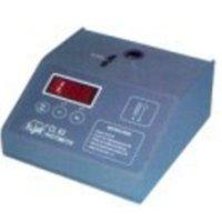 Standard Colorimeter