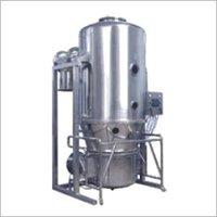 Fluid Dryer