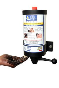 Industrial Hand Cleaner