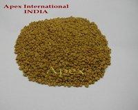 Trigonella Foenumgraecum Seed