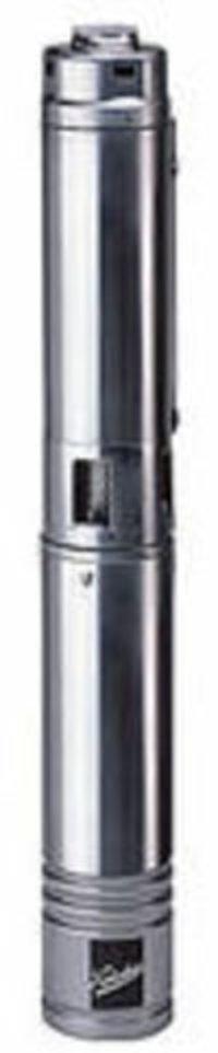 Borewell Pumps (Kirloskar)