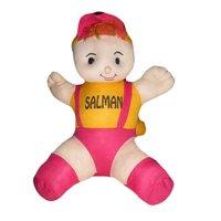 Teddy Doll Toy