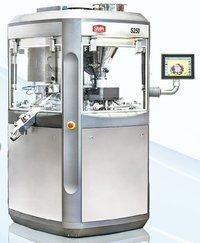 Tablet Press Machine