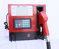 Fuel Dispensers