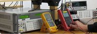Calibration Services For Engineering