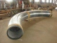Alloy Steel Bend