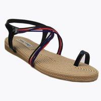 Women Stylish Flat Sandals