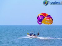 Goa Tour Package Services