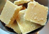 Cashew Mysore Pak