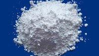 Aluminium Trihydrate/ Hydrate