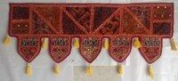 Handmade Wall Toran