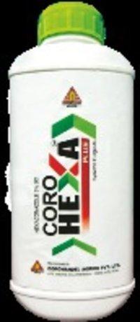 Hexaconazole Fungicide