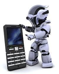 Mobile Phone Repairing Services