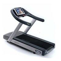 Technogym Run Now Treadmill