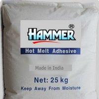 Hot Melt Adhesive