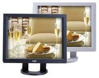 Tvs Electronic Value Pos Partner