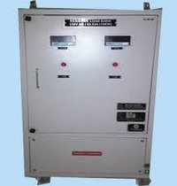 Ac Resistive Load Banks