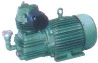 Monoblock Borewell Compressor Pumps