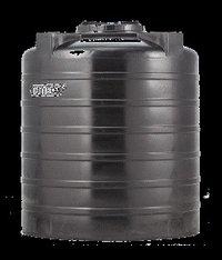 Dutron Water Tanks