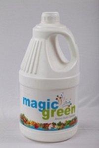 Magic Green Amino Acid Chelated Micronutrients