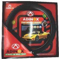 Ultimate Car Steering Cover