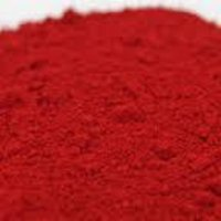 Pigment Red 24