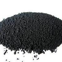 High Grade Carbon Black Pigment