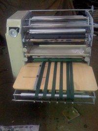 Laminated Sheet Separator<