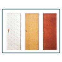 Bathroom Doors Kolkata pvc door profiles manufacturers, pvc door profiles suppliers and