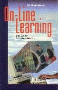 Overview Of On Line Learning An Book